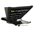 MicroSearch Teleprompters product image.  Click for more information about MicroSearch Teleprompters